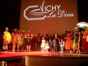 4 operaVichy2010