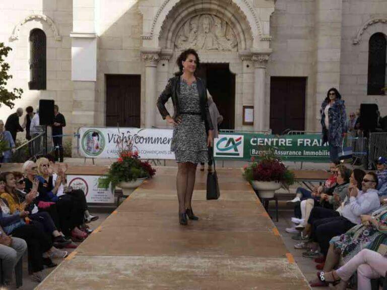 2 Vichy commerce Boteronde 2019